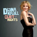 Diana Krall: Quite Night