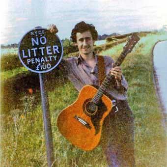 1982-John-on-the-road