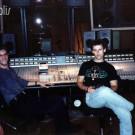1990-06-19