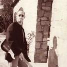 1997-04-Promo-Pics-002