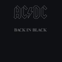 ACDC-Back-in-Black