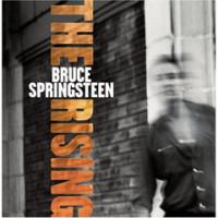 album-the-rising