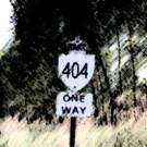 404-one-way-traffic